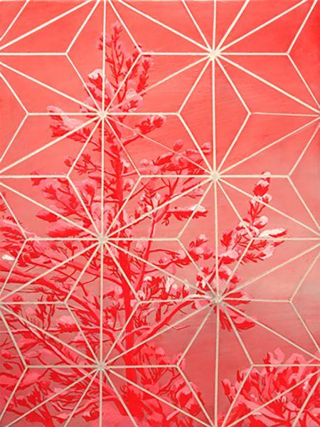 Visions West Gallery :: Winter Wonderland